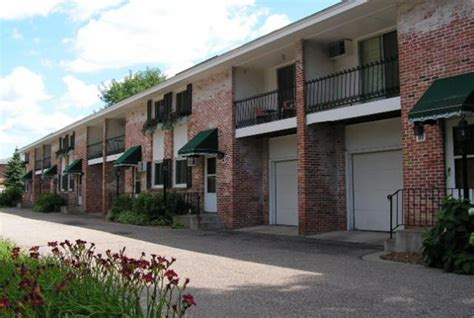 New Orleans Appartments by New Orleans Court Apartments Townhomes Rentals