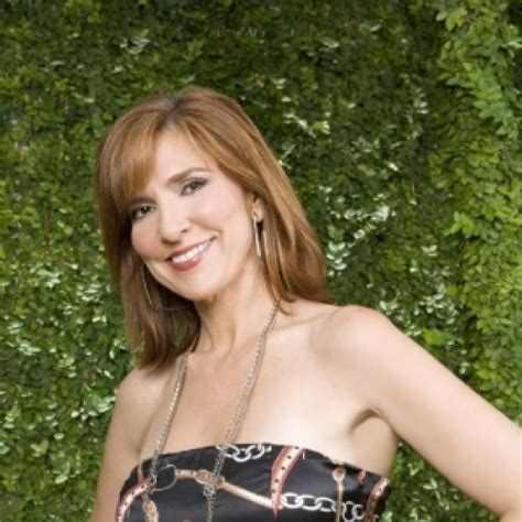 gallery judge marilyn milian cleavage