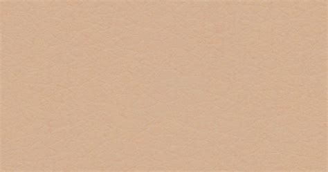 texture of human skin high resolution seamless textures smooth human skin texture