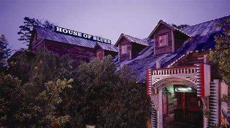 house of blues myrtle beach events cumulus wsyn fm