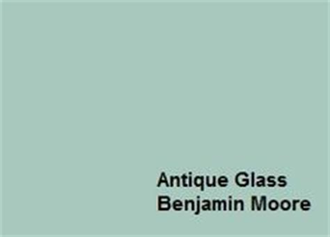 1000 images about paint swatches on benjamin palladian blue and paint colors