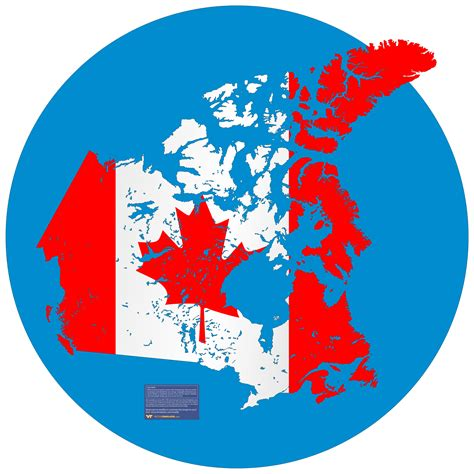 canadian map images map of canada maps