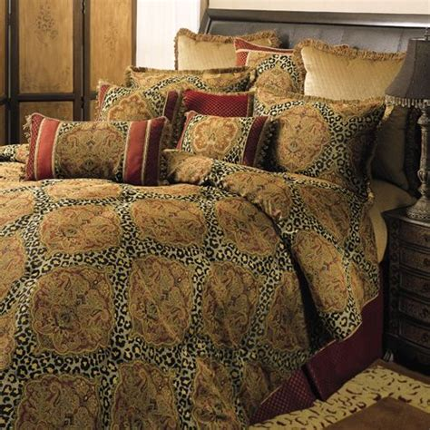 sears bed linens bed size king comforters sears