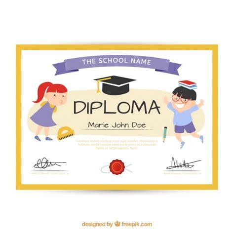 Porta Diplomas De Egresados Con Rollo De Carton