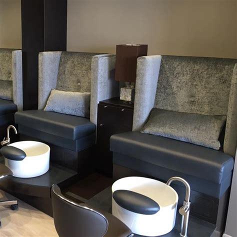 modern pedicure furniture modern pedicure chairs best home design 2018