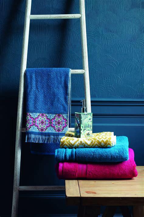 jewel tone bathroom embrace the trend winter jewel tones reader s digest