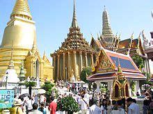 bangkok wikipedia