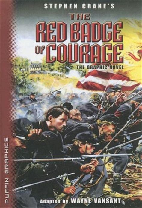 badge of courage book report the badge of courage summary and analysis like