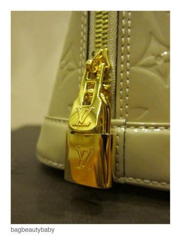 Lx Louis Vuitton Baby Alma bag baby bag reveal louis vuitton alma bb