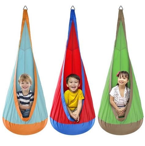 swing kids online swing kids online 28 images playground safety publish