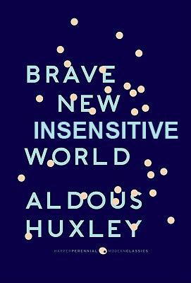 censorship theme in brave new world challenged books with cover redesigns quirk books