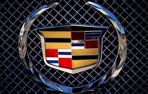 logo cadillac cadillac logo auto cars concept