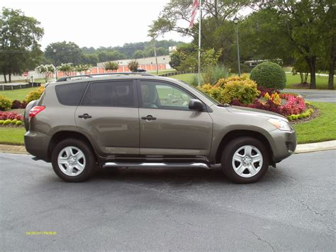 pictures of a toyota rav4 2011 toyota rav4 pictures cargurus