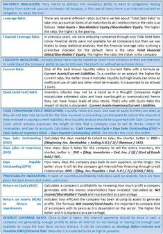 boost career accountant resume template click here to this senior accountant resume