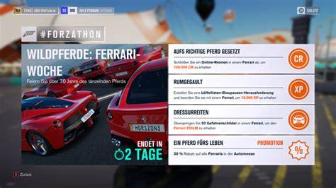 Teuerstes Auto Forza Horizon 3 by 10 000 000 Credits Auto Kostenlos In Forza Horizon 3