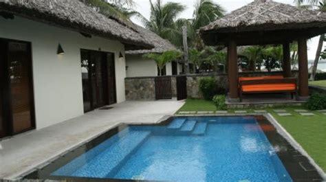 decoracion de piscinas y jardines consejos sobre piscinas en el jard 237 n ideas para jardines