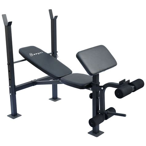weight bench sears weight benches weight lifting benches sears