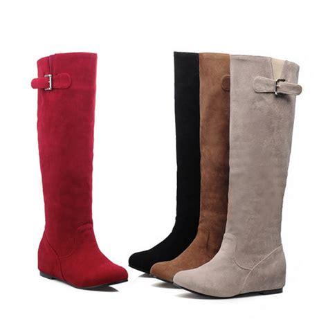 imagenes de botas invierno botas de mujer invierno
