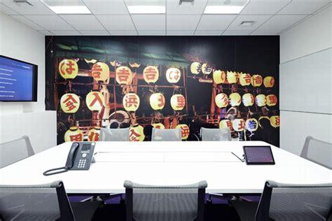 tokyo google office google headquarters by klein dytham tokyo 187 retail design