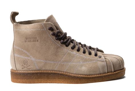 adidas nh shelltoe boots the awesomer
