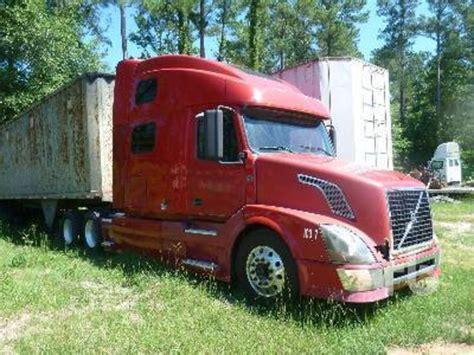 volvo 780 truck for sale used 100 volvo 780 semi truck for sale peterbilt 386