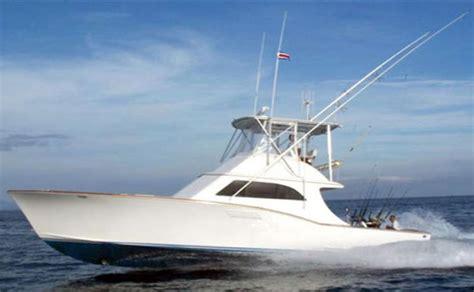 maverick fishing boats costa rica 42 ft maverick fishing boat bachelor party bay costa rica