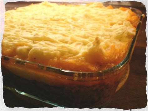 cottage pie recipe gordon ramsay cottage pie a gordon ramsey recipe gordon