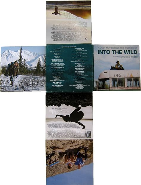 wildly misleadingdvd sleeves 1 eddie vedder a journey behind the scenes of into the
