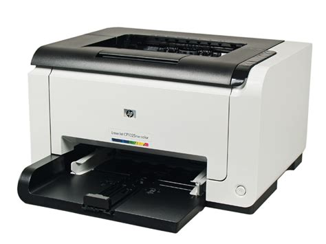 Printer Laser Hp 1025 hp color laserjet pro cp1025 reviews and ratings techspot