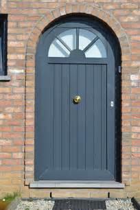 portes d entr 233 e et de garage pvc alu bois pk ch 226 ssis