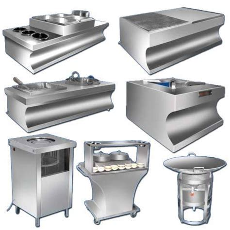 Kitchen Suppliers Kitchen Equipment Buy From National Hi Tech Industries