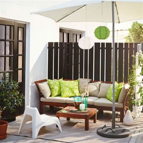veranda ideas decorating 15 beautiful and practical ideas how to decorate the
