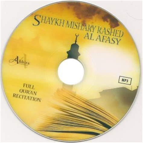 download mp3 al quran mishary al afasy full quran on one cd camberley mosque
