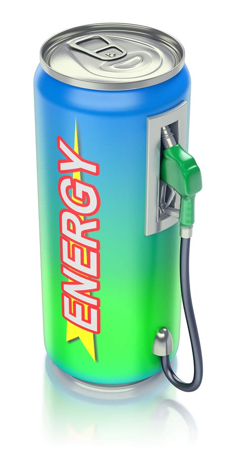Extended Essay Energy Drinks by Alternative Energy Drinks Convenience Store Decisions