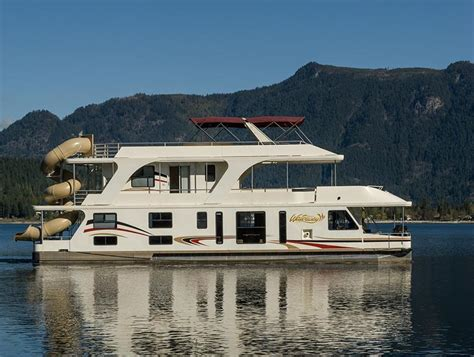house boat to rent 66 foot genesis houseboat