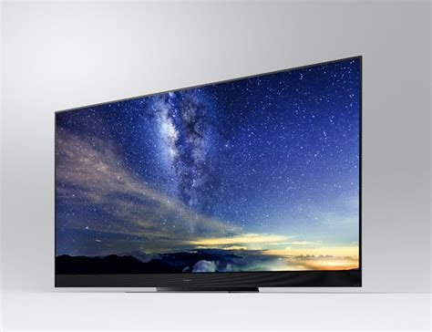 panasonic 4k price panasonic gz2000 4k oled tv 187 gadget flow