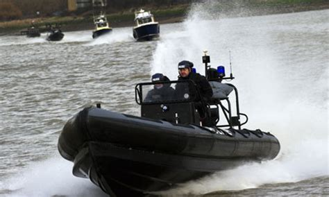 boat loans wisconsin british police to patrol coastal waters for g8 summit in