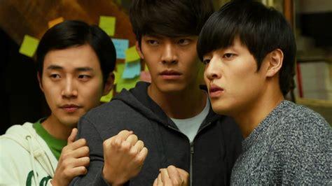 film drama korea kim woo bin kim woo bin k pop world
