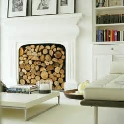 decorative fireplace ideas sensational decorative fireplace ideas