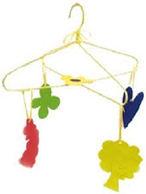 Mainan Gantung Bayi Bahan Flanel kreasi bunda mainan gantung boks bayi