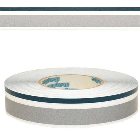 boat hull tape larson boat hull pinstripe tape 118315 07 sharpline
