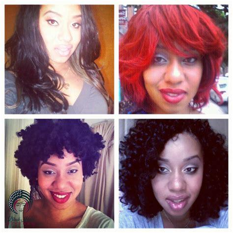 best bss hair best bss hair 2013 bhk wants your hair story blackhairkitchen