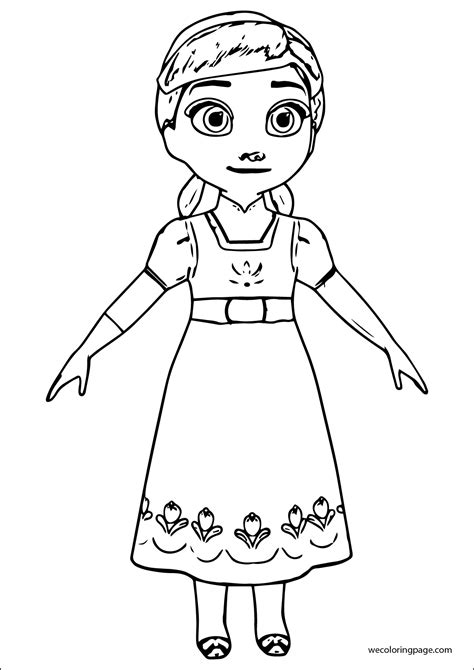 child color child free coloring pages on art coloring pages