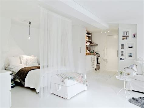 define bedroom 22 brilliant ideas for your tiny apartment
