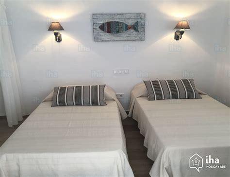 Appartamenti Formentera Privati by Affitti Es Pujols In Un Appartamento Per Vacanze Con Iha