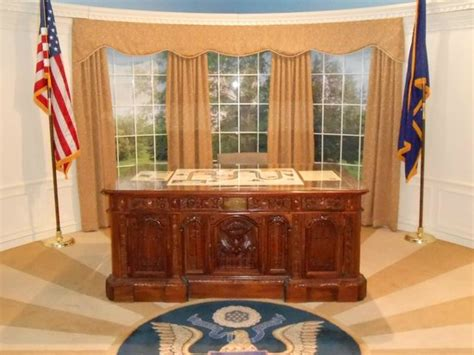 The Oval Office Suite by Ogden Photos Featured Pictures Of Ogden Wasatch Range