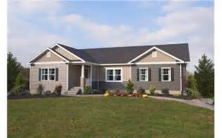 ritz craft modular home the crown gallery modular home manufacturer