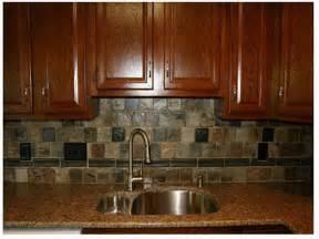 small kitchen beautiful multi colored backsplash