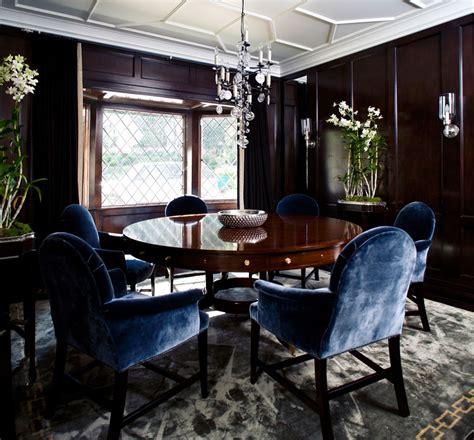 Smith Interior Designer by Splendid Sass Smith Interior Design