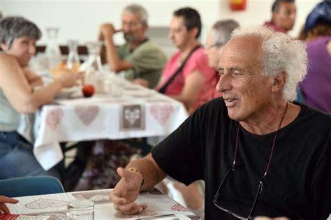 popolari bologna tanti auguri cucine popolari di bologna in un anno